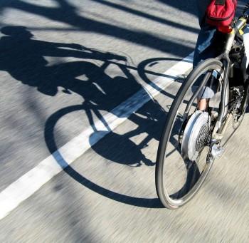 Foto di Richard Masoner-Cyclelicious/flickr