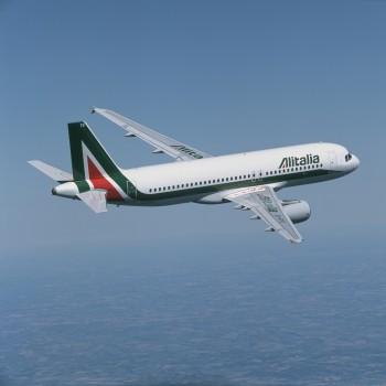 viaggi vertigini trasporto stabilità soffocamento sicurezza paura fobia claustrofobia ansia Alitalia aerofobia aereo