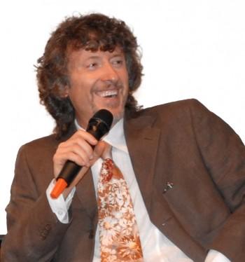 Michele Riefoli