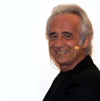 Paolo Scarpari