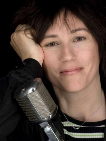 Marina Senesi