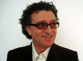 Gerardo Rossi