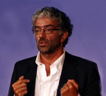 Lino Nobili