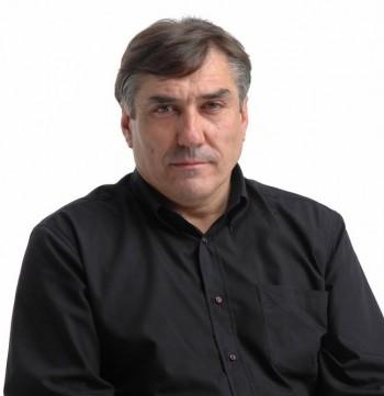 Maurizio Riva