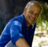 Antonio Nuzzo
