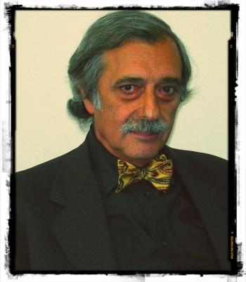 Federico Maria Butera