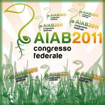 Congresso federale AIAB 2011