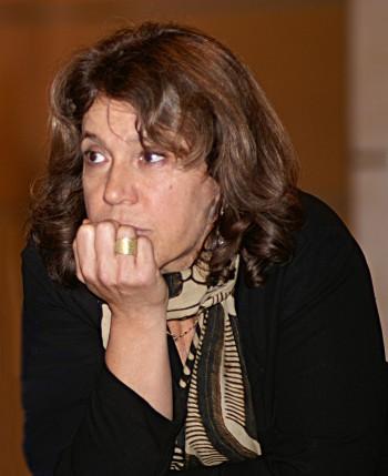 Andrée Ruth Shammah