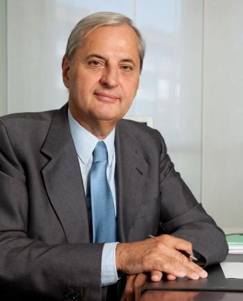 Giampio Bracchi