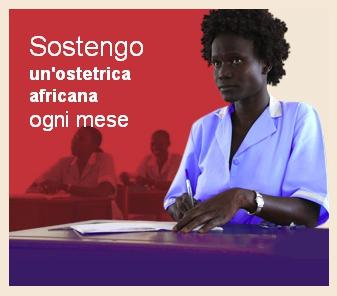 standupforafricanmothers.org