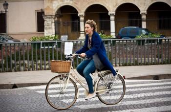Italian Cycle - Vicenza, foto di Luca Violetto/flickr