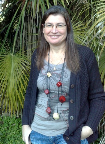 Laura Censi