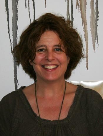 Maggie Cardelùs