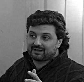 Vincenzo Linarello