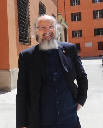 Fulvio De Nigris