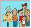 tsunami terremoto spavento sisma protezione civile paura panico istruzioni per luso istruzione attacchi di panico