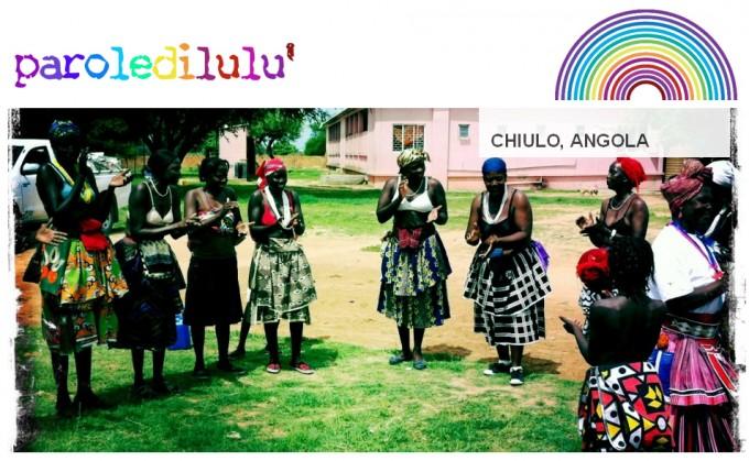 www.paroledilulu.it