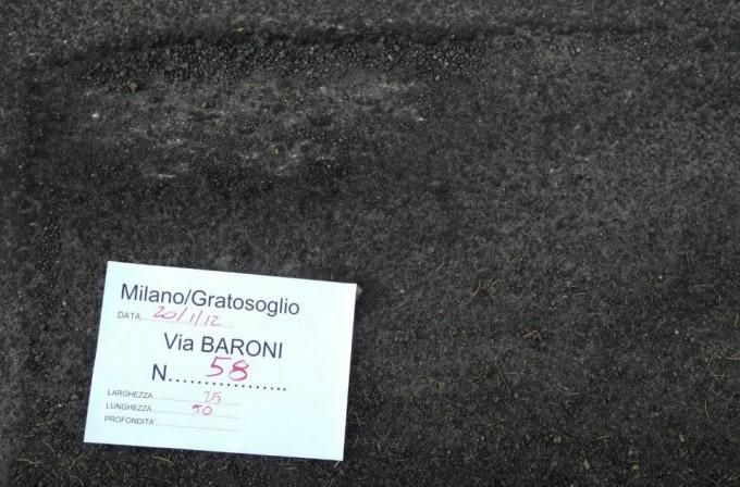 foto archivio camerasudmilano/CSM/Nino Romeo