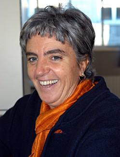 Anna Delera
