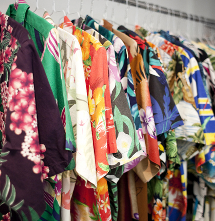 riuso riciclo moda sostenibile moda etica materiali naturali materiali ecosostenibili low cost design Laundry impatto ambientale design sostenibile
