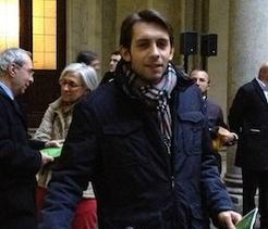 www.comune.milano.it