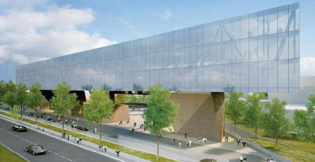 social housing Mario Cucinella edilizia sociale bioedilizia architettura sostenibile