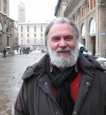 Roberto Morgantini