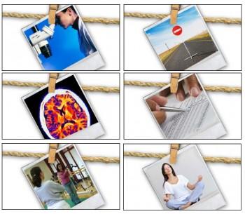 volontariato sclerosi multipla Rita Levi Montalcini ricerca scientifica raccolta fondi Premio Nobel non profit malattia integrazione sociale FISM diritti AISM