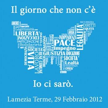 www.ilgiornochenonce.it