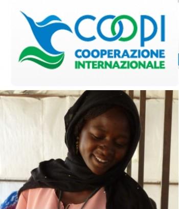 coopi.org