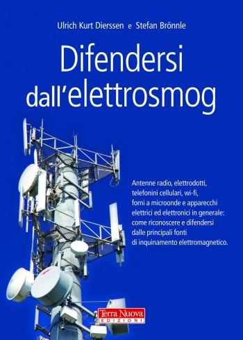 wireless ripetitori nuove tecnologie inquinamento elettromagnetico effetti wi fi cellulari