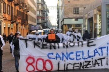 Foto da www.facebook.com/notes/federazione-della-sinistra-piemonte
