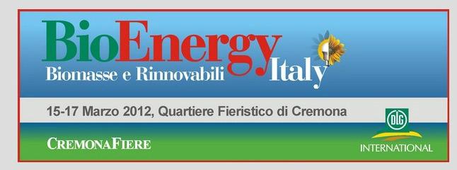 GAS fonti rinnovabili energie rinnovabili energie alternative energie biomasse bioingegneria