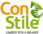 Foto www.ecoincitta.it