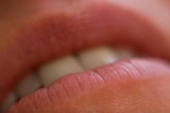 incontri con il sito di incontri di herpes come sapere se un ragazzo la tua datazione piace davvero