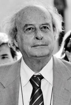 Mario Almerighi, courtesy of Chiarelettere ed.