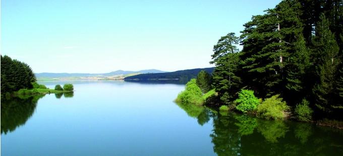 turismo sostenibile turismo parchi Legambiente green economy ecoturismo biodiversità ambiente