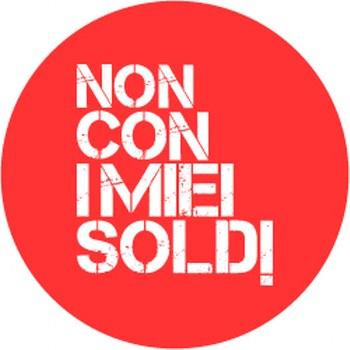 Friuli: «Non con i miei soldi», l'importanza di un corso di alfabetizzazione finanziaria
