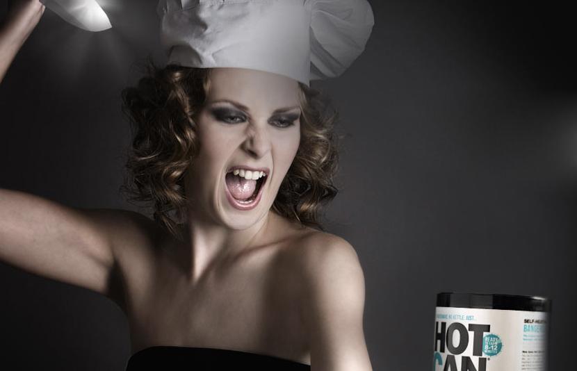 trash food cibo in scatola cattive abitudini alimentari alimentazione sana alimentazione