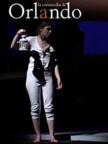 """""""La nostra vita"""" voce Virginia Woolf terapeutico teatro successo sconforto rispetto risparmio energetico risorse idriche relazioni con l'altro passioni nutrimento natura musica Mostra cinema di Venezia La Commedia di Orlando Isabella Ragonese esperienze energia elettrica emozioni disabilità Daniele Lucchetti corpo benessere bellezza arte ansia e stress"""