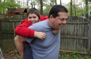 scuola maltrattamenti psicologici maltrattamenti insegnanti disabilità disabili bullismo autismo alcolismo