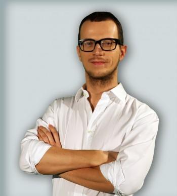 Alessandro Rimassa