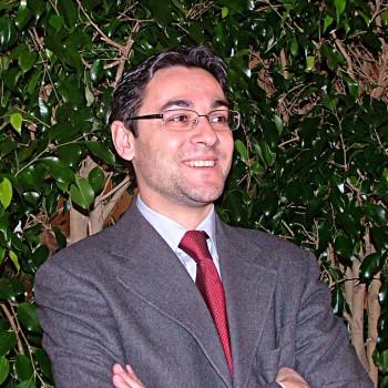 Denis Pantini
