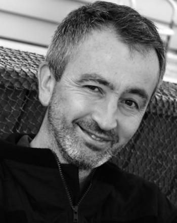 Daniele Pernigotti