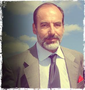 Antonio Montalto