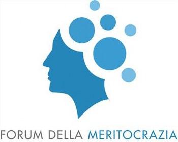 www.forumdellameritocrazia.it