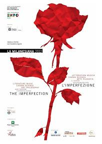 Nobel Milano Milanesiana letteratura imperfezione festival Elisabetta Sgarbi cultura cinema