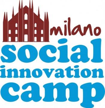 SIC Milano