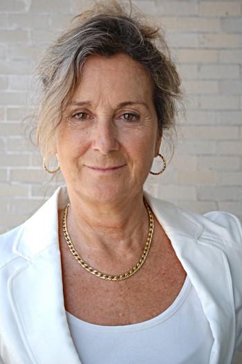 Teresa Petrangolini