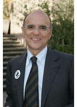 Gianfranco Bologna